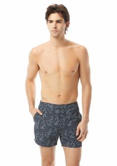 John Varvatos Star USA Men's Malibu Swim Short