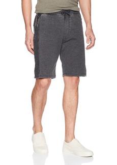 John Varvatos Star USA Men's Shorts  Extra Large