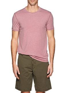 John Varvatos Star U.S.A. Men's Slub-Knit Jersey T-Shirt