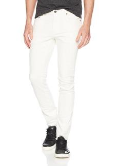 John Varvatos Star USA Men's Wight FIT Jean