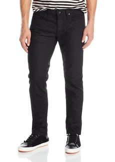 John Varvatos Star USA Men's Wight Jeans In