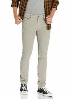 John Varvatos Star USA Men's Wight Skinny FIT Jean
