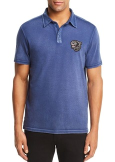 John Varvatos Star USA Patch Polo Shirt - 100% Exclusive