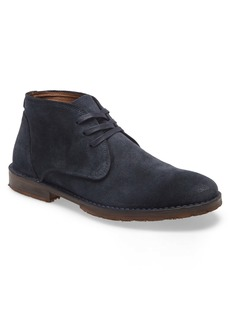 John Varvatos Star USA Portland Chukka Boot (Men)