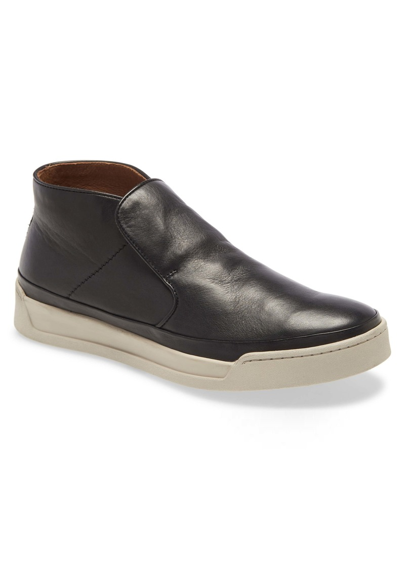 John Varvatos Star USA Remy Slip-On (Men)