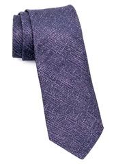 John Varvatos Star USA Silk Tie
