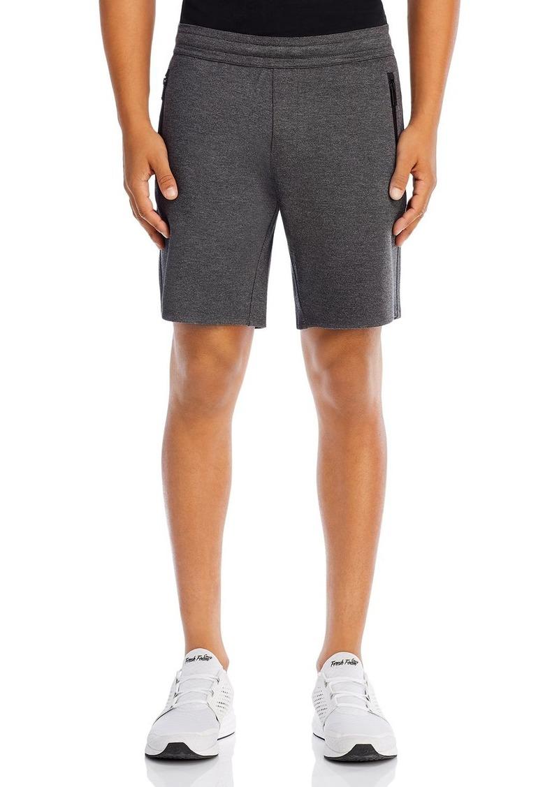 John Varvatos Star USA Sinton Shorts