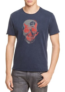 John Varvatos Star USA Skull Graphic Tee - 100% Exclusive
