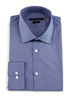 John Varvatos Star USA Slim-Fit Dress Shirt