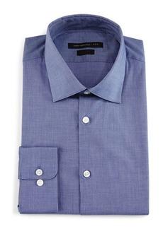 John Varvatos Star USA Slim-Fit Dress Shirt