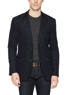 John Varvatos Star USA Star USA Men's Soft Jacket