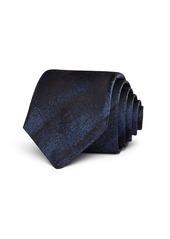 John Varvatos Star USA Tonal Stripe Classic Tie
