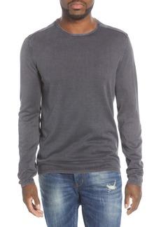 John Varvatos Star USA Walter Crewneck Sweater