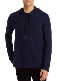John Varvatos Star USA Washington Double Knit Hooded Sweatshirt - 100% Exclusive