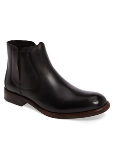 John Varvatos Star USA Waverley Chelsea Boot (Men)