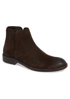 John Varvatos Star USA Waverly Covered Chelsea Boot (Men)
