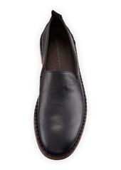 b1a434210e3 ... John Varvatos Zander Leather Slip-On Loafer