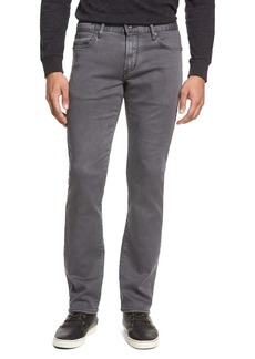 John VarvatosStar USA'Bowery Fit' Slim Jeans