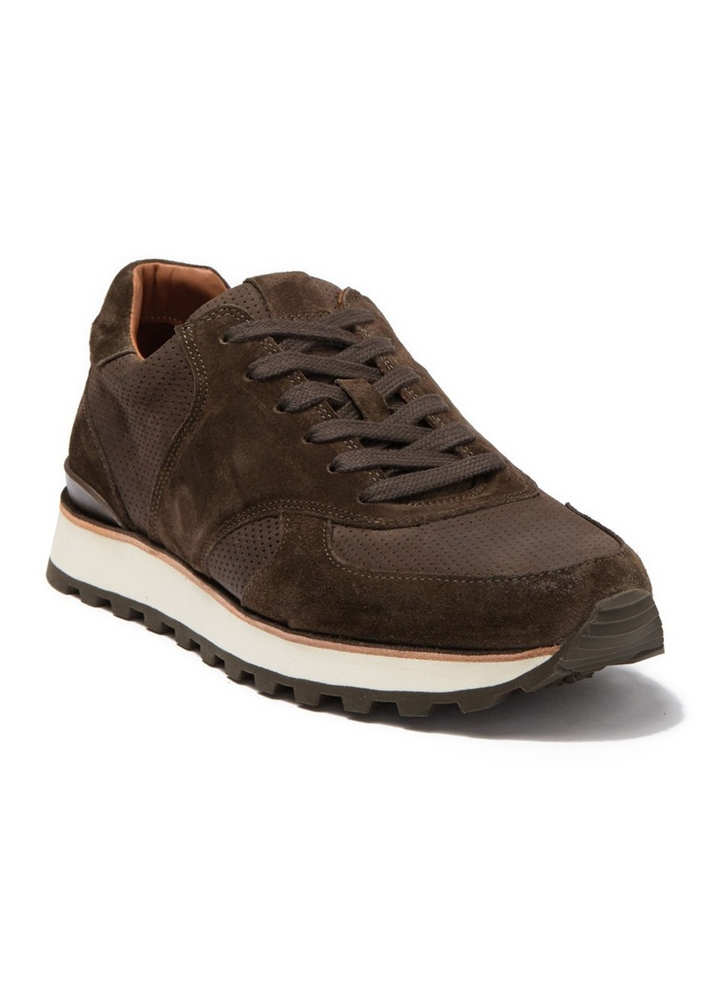 John Varvatos Les Light Trainer