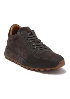 John Varvatos Les Varsity Trainer Sneaker