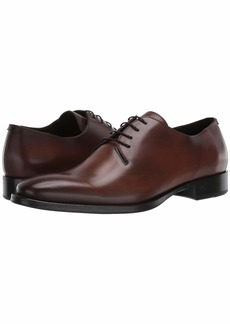 John Varvatos Madison Whole Cut Oxford