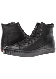 John Varvatos Mid Top