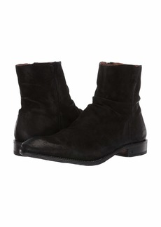John Varvatos Morrison Sharpei Boot