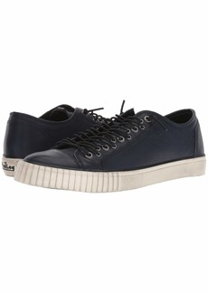 John Varvatos Multilace Low