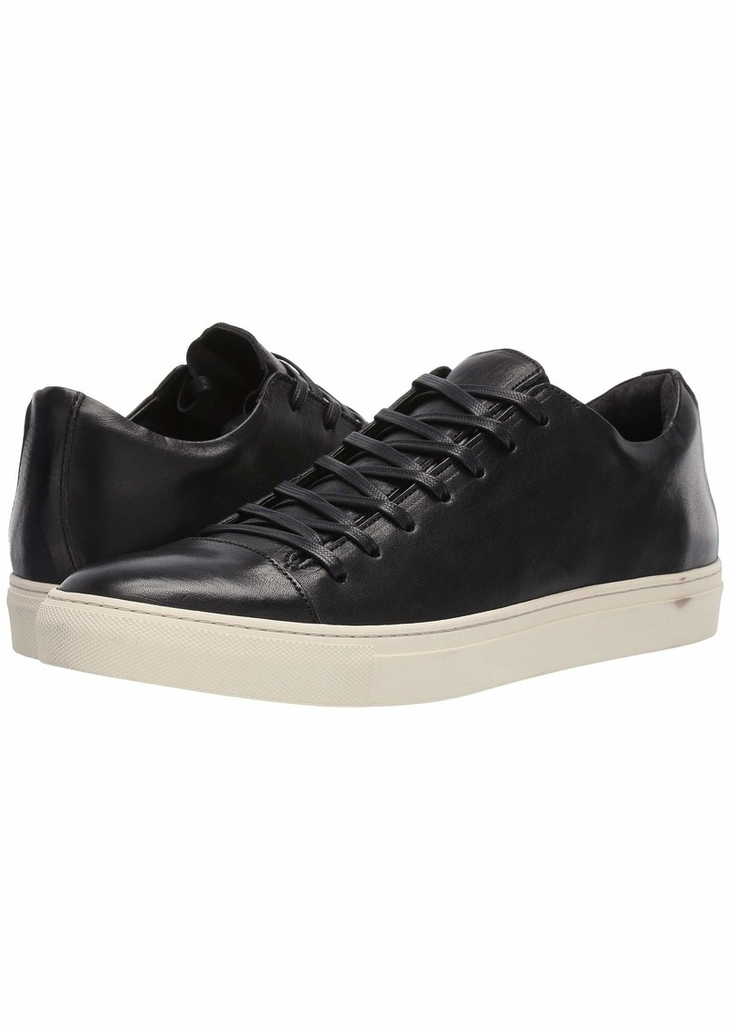John Varvatos Reed Low Top Sneaker