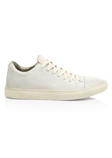 John Varvatos Reed Low-Top Sneakers