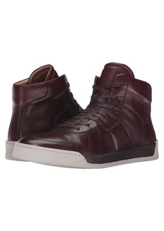 John Varvatos Remy Hi Top
