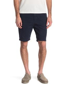 John Varvatos Robbie Shorts