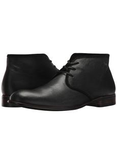 John Varvatos Seagher Chukka Boot