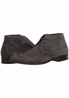John Varvatos Seagher Chukka Boot