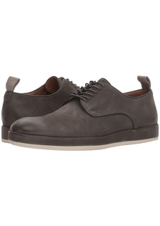 John Varvatos Sid Wrap Derby