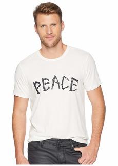 John Varvatos Skel Peace