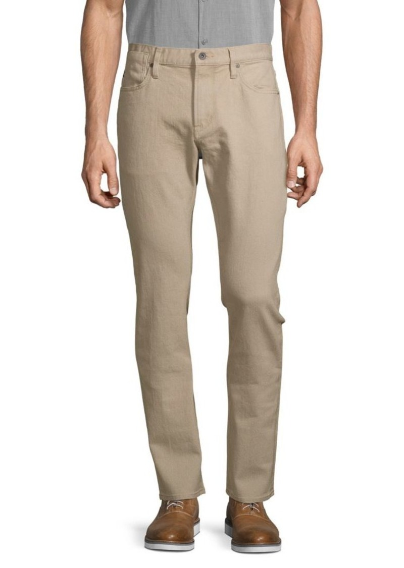 John Varvatos Slim-Fit Jeans