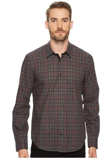 John Varvatos Slim Fit Mayfield Sport Shirt