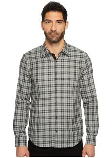 John Varvatos Slim Fit Mayfield Sport Shirt