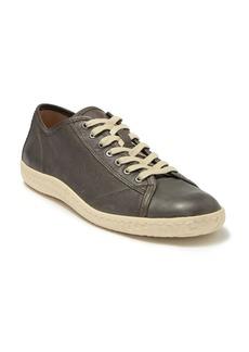 John Varvatos Star H Leather Sneaker