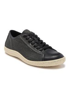 John Varvatos Star H Low Sneaker