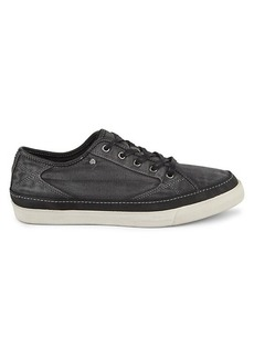 John Varvatos Star J Denim Runners