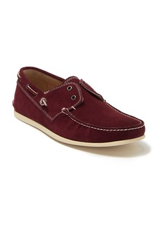 John Varvatos Star S Boat Shoe