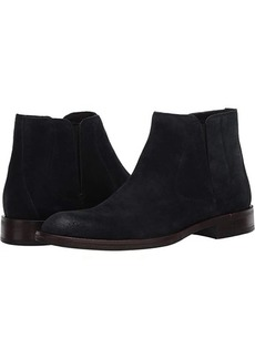 John Varvatos Waverly Covered Chelsea