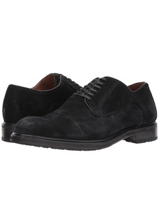 John Varvatos Waverly Welt Derby