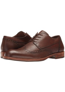 John Varvatos Waverly Wingtip
