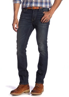 John Varvatos Wight Boot Cut Jeans
