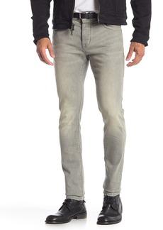 John Varvatos Wight Skinny Fit Jeans