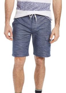 johnnie-O Boardy Lounge Shorts