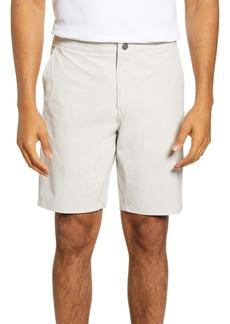 johnnie-O Dawn 2 Dusk Hybrid Shorts